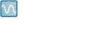 Oscillate Recordings